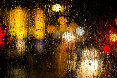 Texture_Rain_Glass_462722